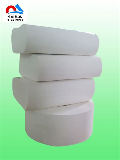 colored paper towels high absorbent paper towel wholesale buy paper
