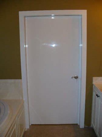 safe room doors safe doors security doors safe room door