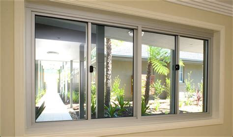 awning windows vs sliding windows advantage of casement window vs sliding window