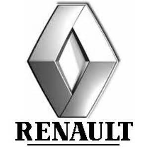 Renault Logo Renault Marketing Audit Of Renault Volkswagen