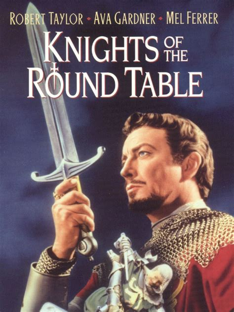 table 19 rotten tomatoes knights of the table 1954 rotten tomatoes
