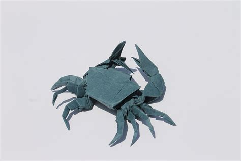 Origami Zodiac - if you re impressed with this zodiac origami then that s a