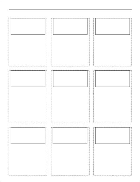 5 Best Images Of Printable Blank Grid 3x3 Blank Sudoku Grid Free Printable Blank Bingo Cards 3x2 Label Template