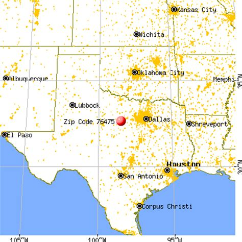 strawn texas map 76475 zip code strawn texas profile homes apartments schools population income