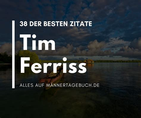 analysis of timothy ferriss s tribe of mentors by milkyway media books die 38 besten zitate tim ferriss m 228 nnertagebuch