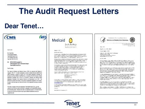 Audit Service Request Letter Health It Summit 2013 Keynote Presentation Quot Meaningful Use S
