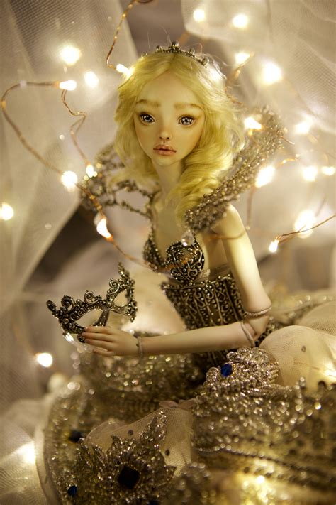 fable 3 porcelain doll wiki cinderella 2 enchanted doll