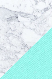 tiffany blue wallpaper uk the 25 best tiffany blue background ideas on pinterest
