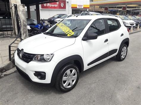 2019 Renault Kwid by Concession 225 Ria Renault 2019 Renault Kwid 1 0 12v Sce