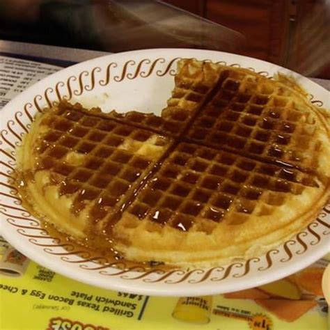 waffle house recipe waffle house waffles recipe cats other and my mom