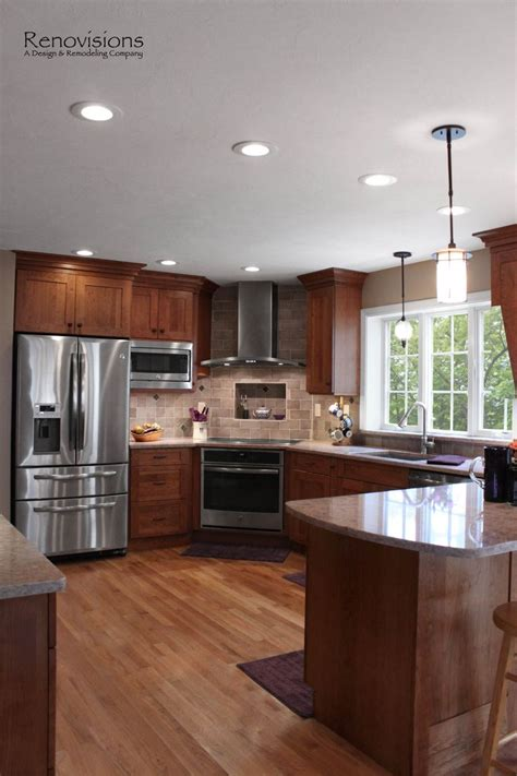 battery operated lights for kitchen cabinets battery operated lights for kitchen cabinets