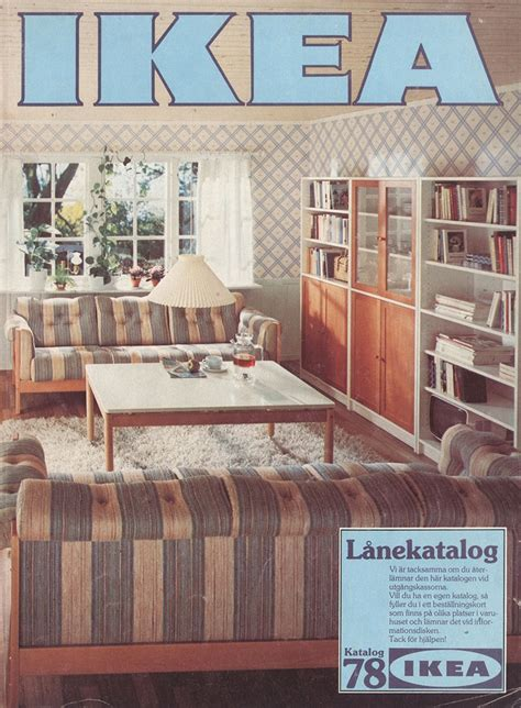 home interior catalog 2013 ikea 1978 catalog interior design ideas