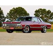 Index Of /data Images/galleryes/oldsmobile F 85 Cutlass