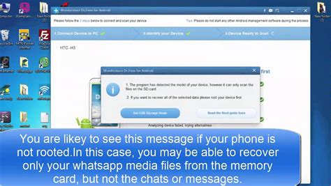 how to see deleted messages on android how to recover deleted whatsapp chats messages and media android funnycat tv