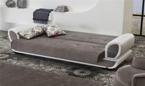 buy sofa bed online 3 advantages of buying sofa beds online bed sofa