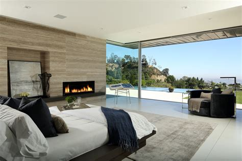 luxury modern bedroom designs 16 luxurious modern bedroom designs flickering with elegance