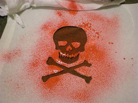 spray paint stencil skull stencils for spray painting www pixshark
