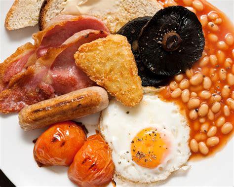 cucina londinese piatti tipici inglesi cosa ordinare in un pub a londra