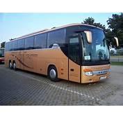 Setra Bus Mannheim 100 8525jpg  Wikimedia Commons