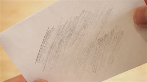 How To Make A Secret Message On Paper - 5 ways to make an invisible ink message wikihow