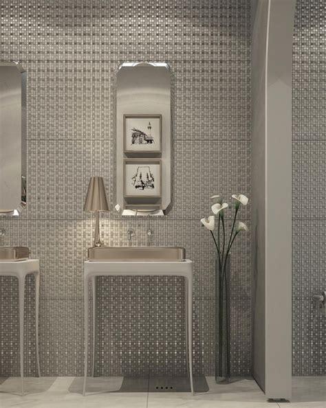 morrocon style moroccan style interior design