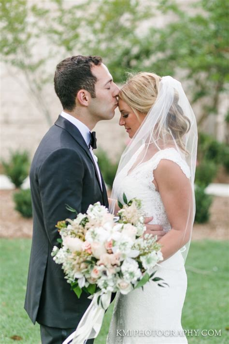 Wedding Planner Wilmington Nc by Wilmington Wedding Venues Wilmington Wedding