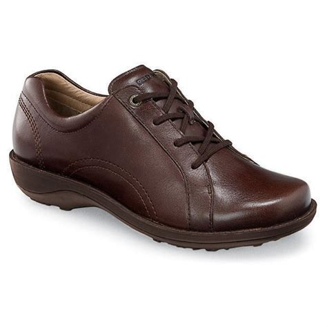 womens wing shoes 31 beautiful wing shoes womens boots sobatapk