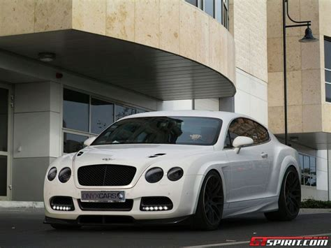 white bentley black rims bentley continental gt white black rims wallpaper