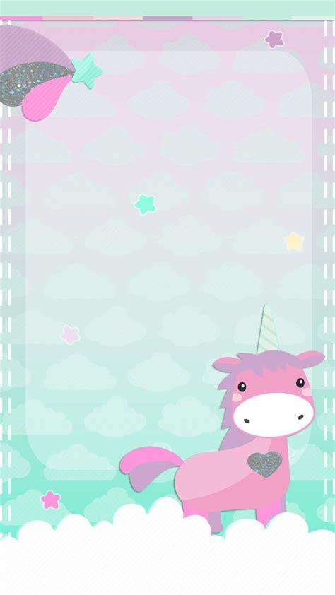 iphone wallpaper cute unicorn 120 best unicorns images on pinterest ideas para fiestas