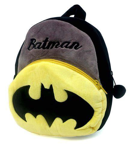 Keset Karakter Batman detail botol minum toko bunda