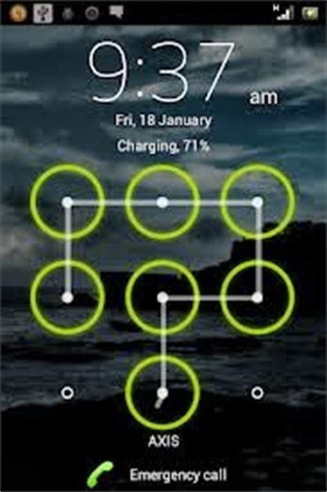 cara membuka pattern lock android yang lupa cara membuka kunci hp samsung dan smartphone android yang
