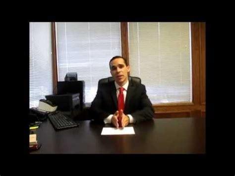 preguntas para entrevista visa k1 examen medico visa residencia usa ciudad juarez rel