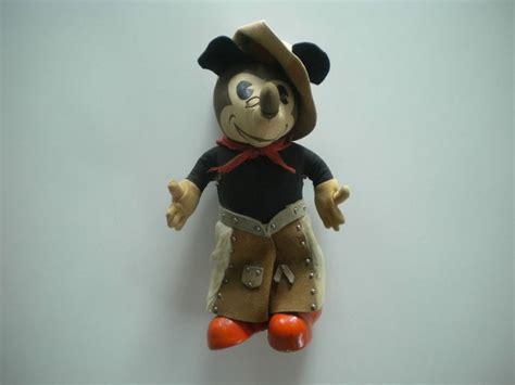 cowboy mouse film 1030 best antique quot mickey mouse quot friends images on