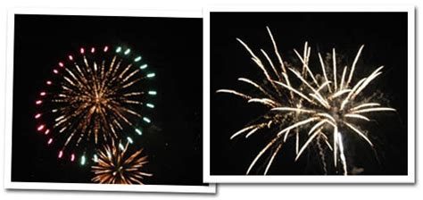 new year fireworks nottingham oceana nottingham new years 2015 2016 nye