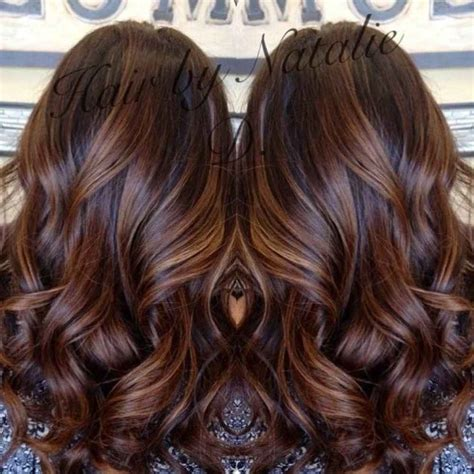 balayage on filipino hair 90 balayage hair color ideas with blonde brown and