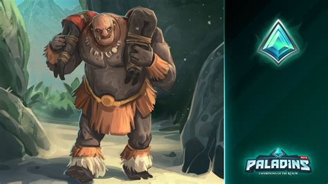 wallpaper engine trading cards paladins trolling steam trading cards wiki fandom