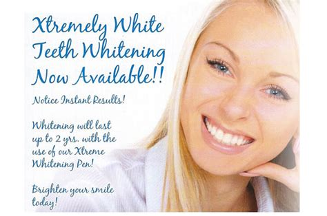 teeth whitening plymouth teeth whitening plymouth mi hair salon hair salon