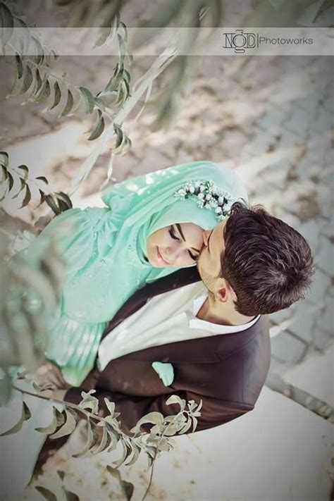 Jilbab Syria Dewi 2in1 17 17 best images about muslim couples on muslim and allah