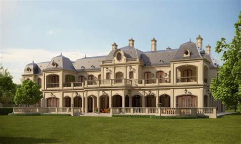 a lovely modern castle house plans modern house plan
