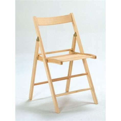 como hacer sillas de madera sillas bricolaje casa