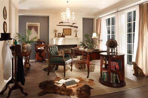 wohnzimmer glasgow 80 best wohnzimmer images on living room