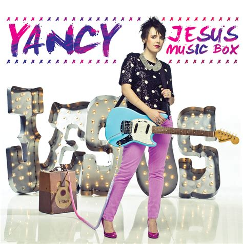 Music Giveaway - music giveaway closed yancy s jesus music box matt mckee