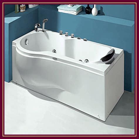 whirlpool massage bathtub china acrylic bathtub bath fitting whirlpool massage