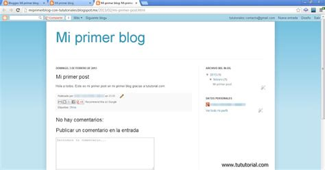 qt tutorial 1 the 14 steps tutorial como crear un blog en blogger paso a paso tu