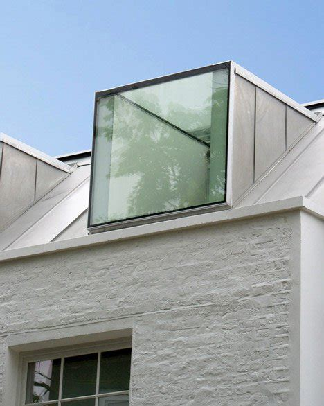 Dormer Windows Inspiration Residential Design Inspiration Modern Dormers Studio Mm Architect
