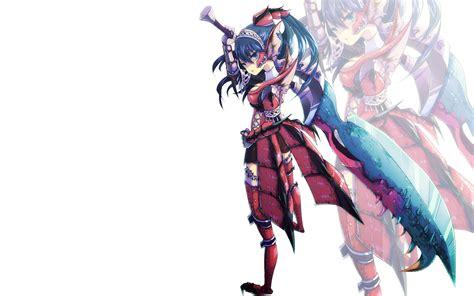 anime armor girl wallpaper anime girl samurai armor www pixshark com images