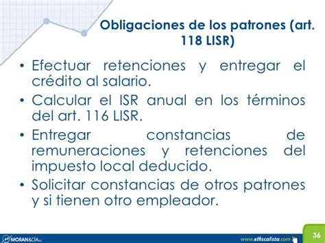 ejemplos calculo anual isr salarios 2015 como calcular el isr anual de sueldos y salarios