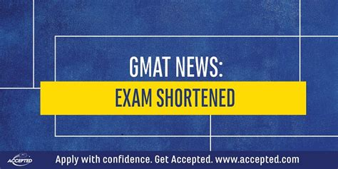 Accepted Mba Consultant by Accepted Mba Updates Ask Admission Consultants Page 74