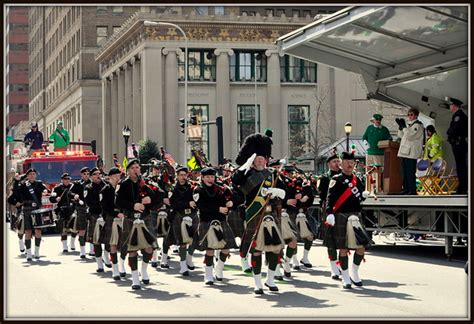 st s day parade wilmington de st s day parade in wilmington delawhere happening