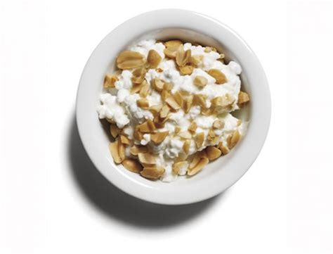 Cottage Cheese Belly by 33 Snacks For A Flat Belly S Health